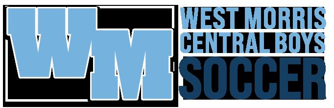 WMC Soccer